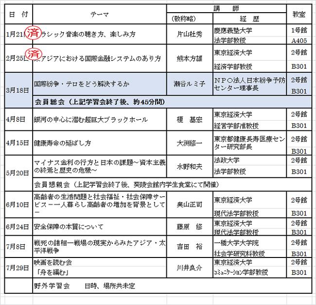3月会報スケデュール1