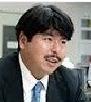 4月会報大渕先生1