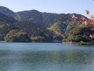 河内貯水池2