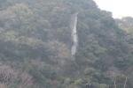 仙巌園15