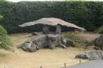 仙巌園21