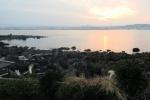 国民宿舎レインボー桜島附近6