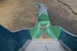 桜島自然恐竜公園8