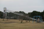 桜島自然恐竜公園9