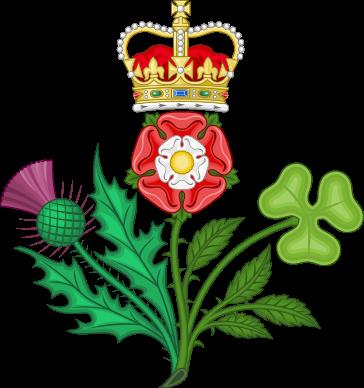 crown-floral-badge-of-UK.png