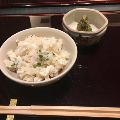 20170208_yotaro_1