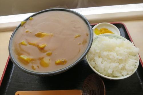 しあわせ食堂⑲ (1)