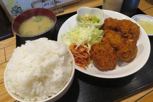 絆④ (5)