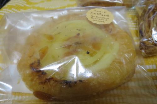余市アップルパイ (3)