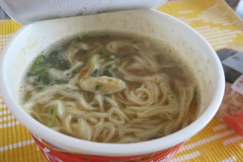 日清 台湾麺線 (5)
