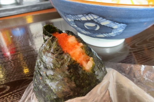 丸亀製麺㊶ (7)