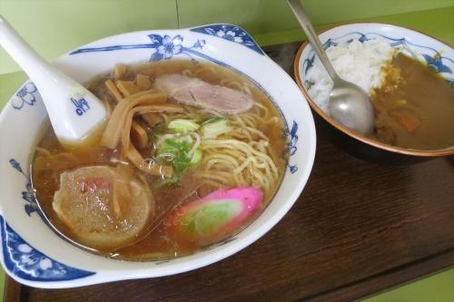 利久庵⑥ (3)