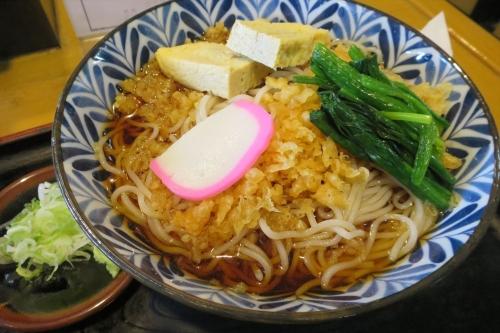 緑寿庵⑱ (2)