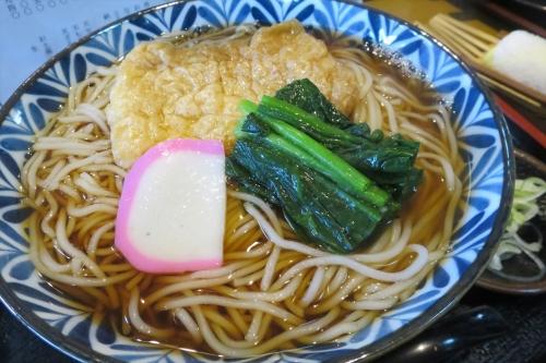 緑寿庵⑲ (2)