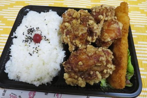 日本亭 (3)