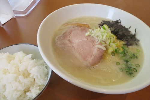 焔 (5)