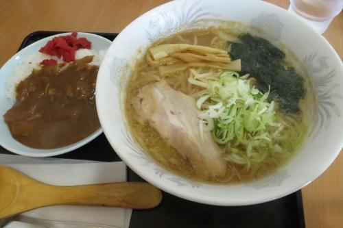結寿季⑨ (5)