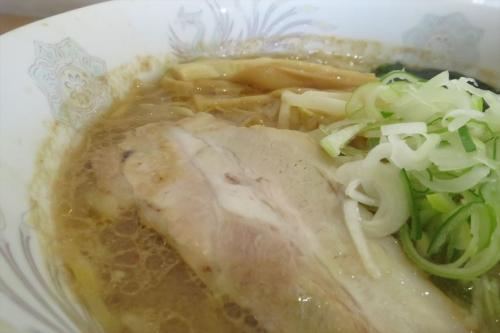 結寿季⑨ (6)