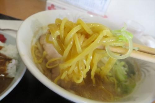 結寿季⑨ (7)