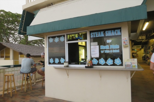 STEAK SHACK (1)_R