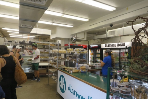 Diamond Head Market Grill (7)_R