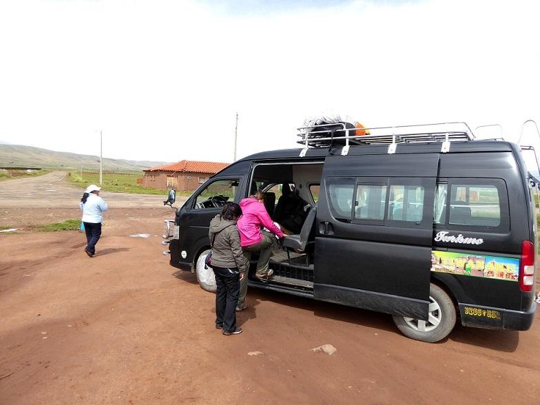 tiwanaku001.jpg