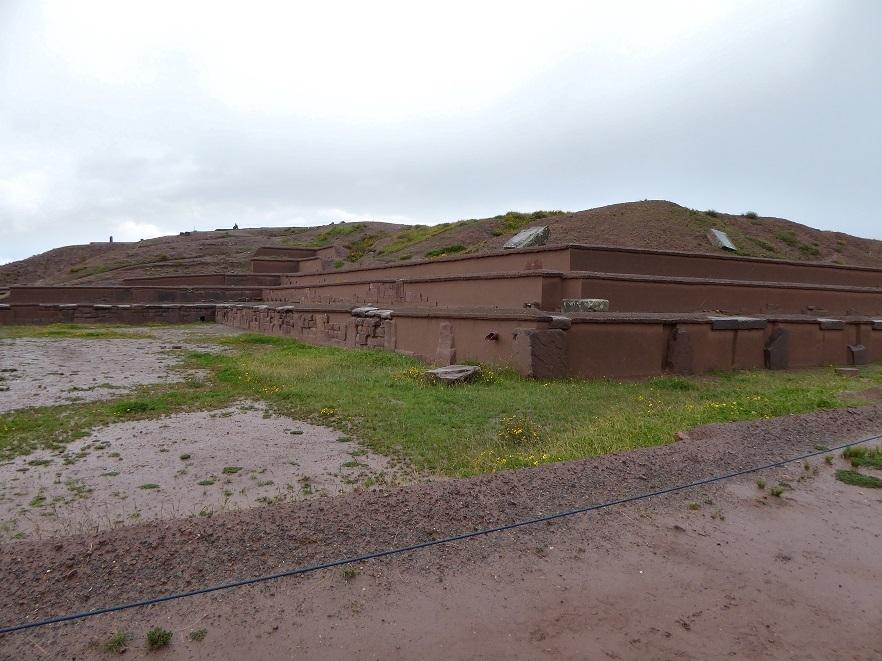 tiwanaku005.jpg