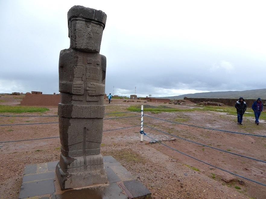 tiwanaku009.jpg