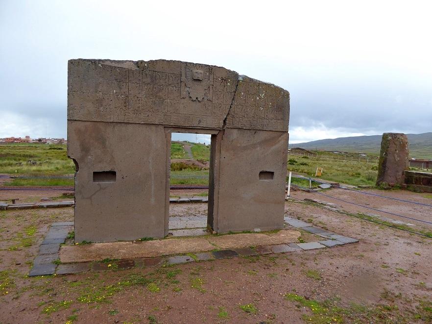 tiwanaku010.jpg