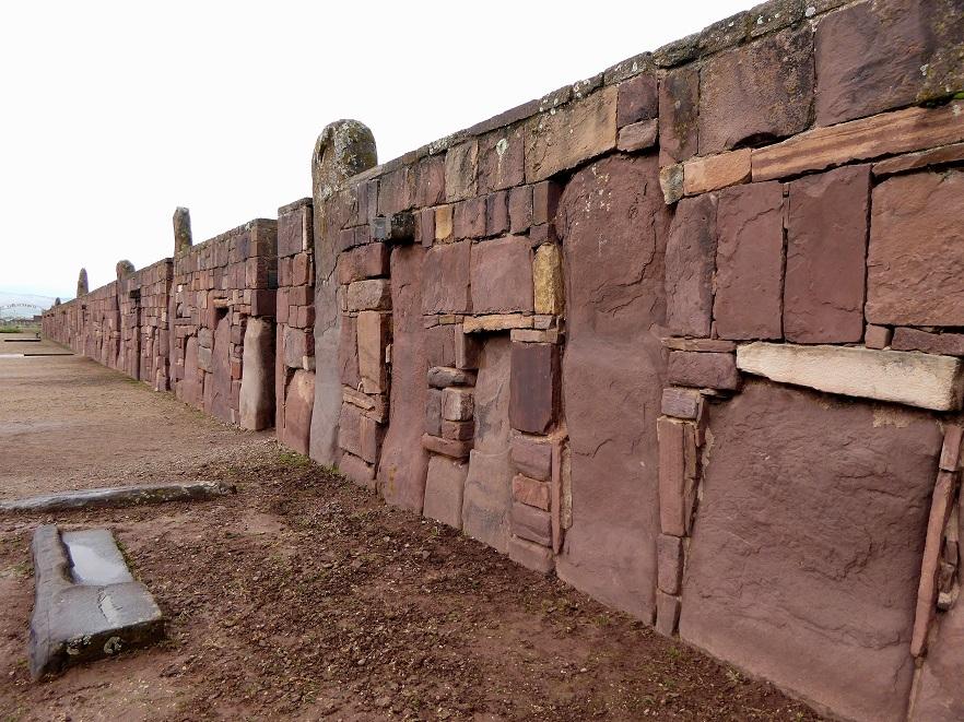 tiwanaku013.jpg