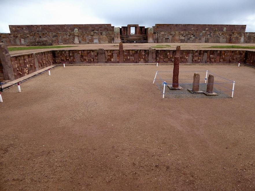 tiwanaku015.jpg