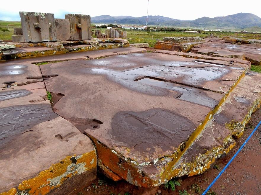 tiwanaku019.jpg