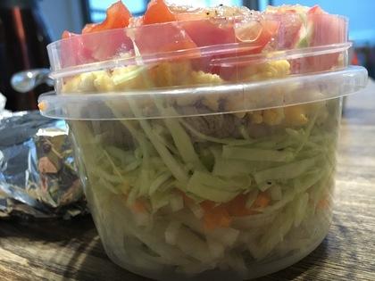 大根-人参-キャベツ-豚肉-卵-トマト