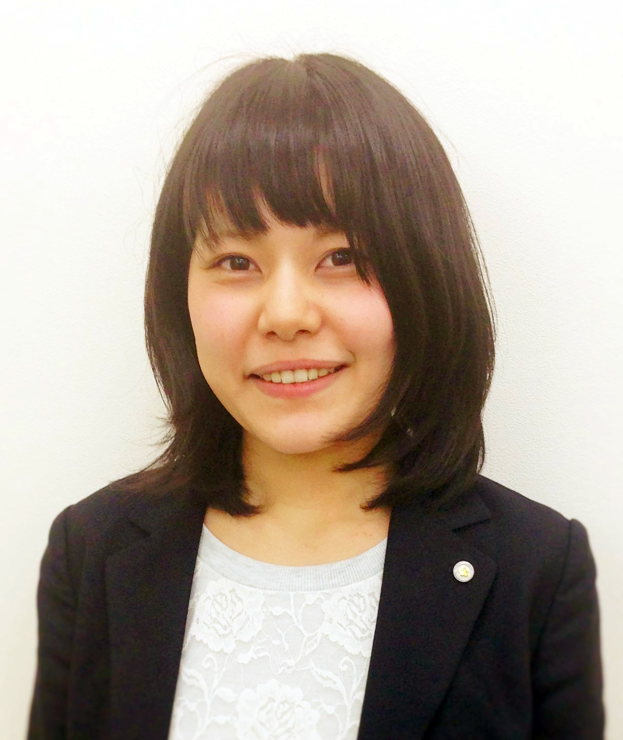 IMG_0123_kobayashi.jpg