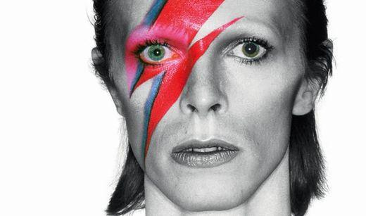 Bowie-001.jpg