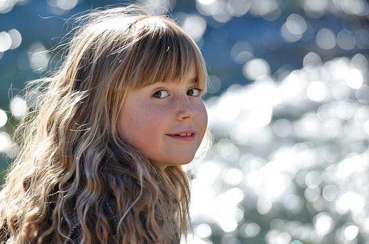 child-542038_640.jpg
