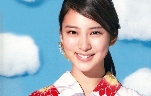 takei-emi-002.jpg