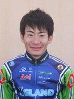 ChihiroSANO150.jpg