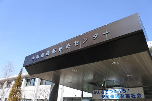 DSC_0587s.jpg