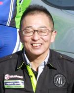KiyoshiNAKAHATA150.jpg