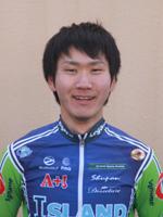 YasuhiroDAITOU150.jpg