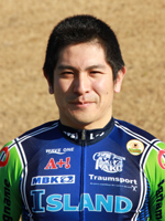 YutakaSARAYA150.jpg