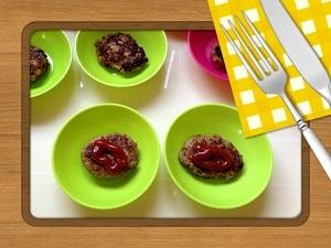 昼食レク (2)