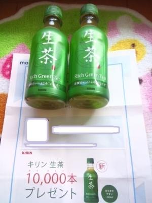 生茶 (2)