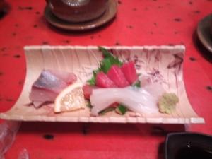 京極寿司 (2)