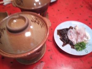 京極寿司 (4)
