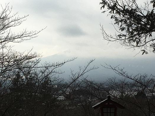 山中湖93