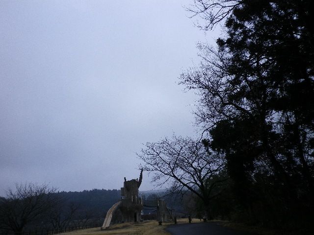 2017-02-23-1 051