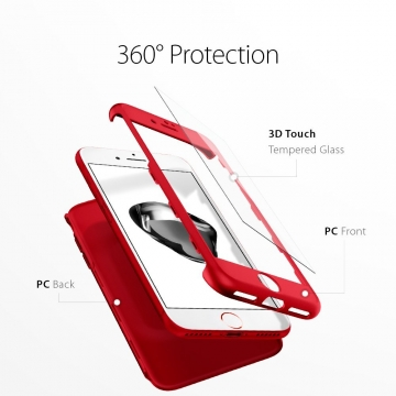 iPhone7Redfit360 (2)