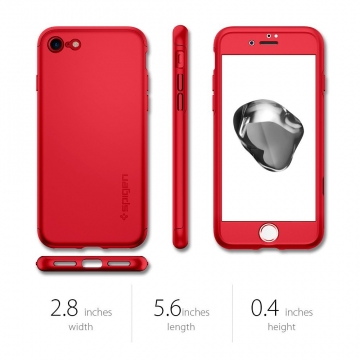 iPhone7Redfit360 (4)